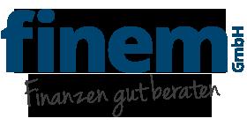 finem GmbH